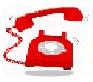 Safe.Wien - Red Phone