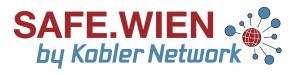 SAFE.WIEN - Kobler Network