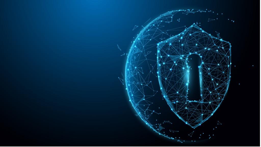 Datenschutz und digitale Transformation - Reinhard Kobler - Kobler Network - www.safe.wien